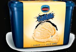Sorvete Galak Nestle 15L