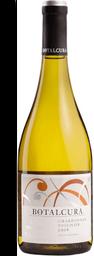 Vinho Chileno Botalcura El Delirio Chard/Viognier 750ml
