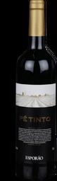 Vinho Português Esporao Pe Tinto 750ml