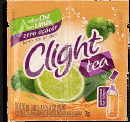 Bebida em Pó CLIGHT Chá Limão 8g