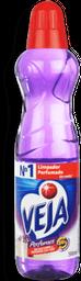 Limpador Perf Nat Lavanda Veja 500ml