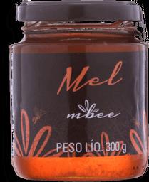 Mel De Terroir Mbee 300G