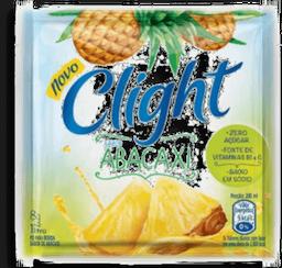 Bebida em Pó CLIGHT Abacaxi 8g