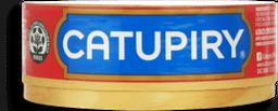 Requeijão  Disco Catupiry 410g