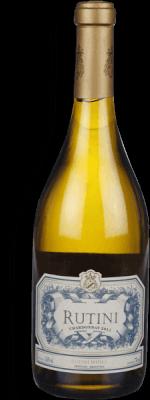 Vinho ArgentinoNorton Cosecha Tardia Branco 750ml