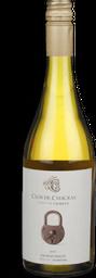 Vinho Argentino Rutini Chardonnay 750ml