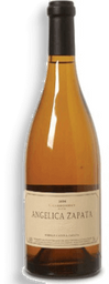 Vinho Argentino Catena Zapata Angelica Zapata Chardonnay 750ml