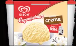Sorvete Creme Kibon 15L