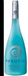 Licor Francês Hipnotiq 750ml