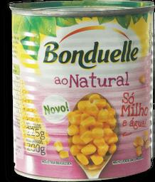 Milho Ao Natural Bonduelle 200g