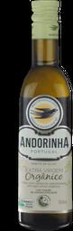 Azeite Port Extra Virgem Organico Andorinha 500Ml