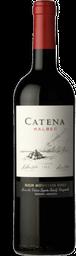 Vinho Argentino Catena Zapata Catena Malbec 750ml