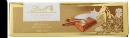 Chocolate Sui Gold Bar Milk Lindt 300g