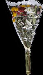 Maço Flor Do Campo Un