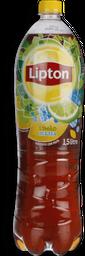 Chá Com Limão Lipton 15L