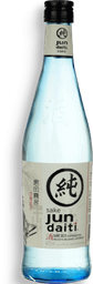 Sake Jun Daiti 670ml