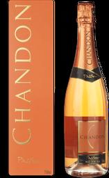 Espumante Brasileiro Chandon Passion 750ml
