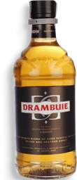Licor Esc Drambuie 750Ml