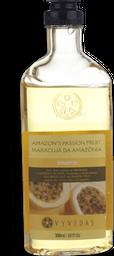 Shampoo Suave Maracujá Vyvedas 300ml