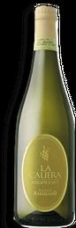 Vinho Italiano Borgo Maragliano Caliera Moscato Dasti 750ml