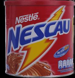 Achocolatado Nescau 400g