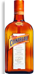 Licor Francês Cointreau 700ml