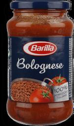 Molho Bolognese Barilla 400g