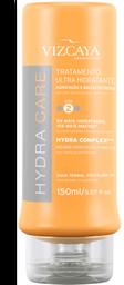 Creme Ultra Hidrat Hydra Care Vizcaya 150Ml