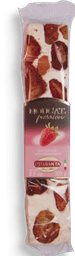 Torrone Crema Frutta 100G