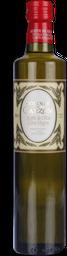 Azeite Corte Italiano Colinas De Garzon 500ml