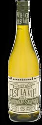 Vinho Francês Albert Bichot Cest La Vie Chard/Sauv B 750ml