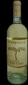 Torresella Vinho Branco Veneto Pinot Grigio