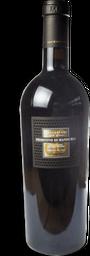 Vinho Italiano Masseria Trajone Primitivo Mand 750ml