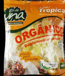Salada Tropical Orgânica  Rdu 200g