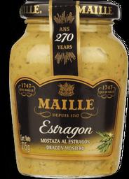 Mostarda Fra L Estragon Maille 215G