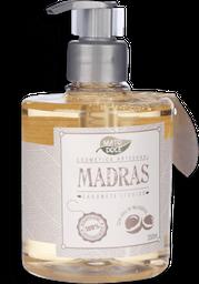 Sabonete Líquido Mato Doce Madras 350ml