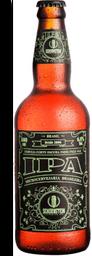 Cerveja Ipa Schornstein 500ml