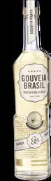 Cach Mg Gouveia Brasil Premium Ouro 700Ml