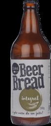 Beer Bread Integral Cookit 390G