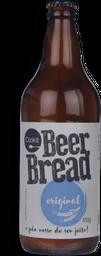 Beer Bread Original Cookit 450G