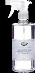 Água Perfumada Matodoce Algodao 500ml
