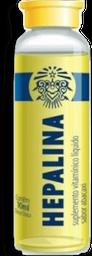 Formula Infantil Nan 1 Comfort Nestle 400g