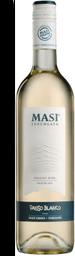 Vinho Argentino Masi Tupungato Passo Blanco 750ml