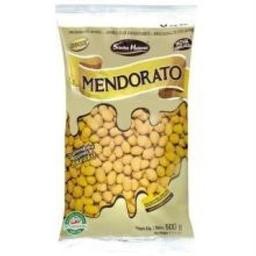 Mendorato Santa Helena Amendoim Japones