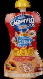 Iogurte Líquido Vitamina Chamyto Go Nestle 100g