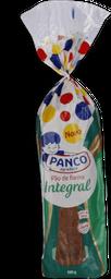 Pão Integral Panco 500g