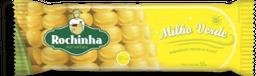Picolé Milho Verde Rochinha 55g