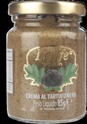 Creme Al Tartufo Negro Le Ife 85G