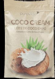 Coco Cream Puravida 250g