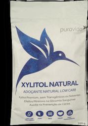 Xylitol Premium Puravida 300G